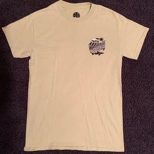 Men's Maui & Sons T-Shirt